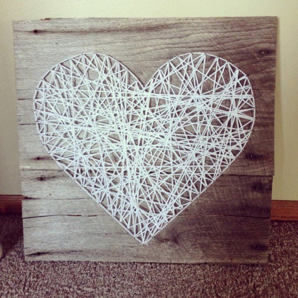30-Amazing-String-Art-Pattern-Ideas-1