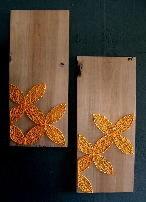 30-Amazing-String-Art-Pattern-Ideas-20