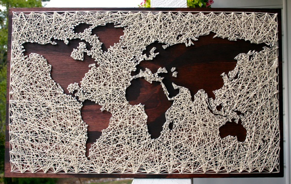 30-Amazing-String-Art-Pattern-Ideas-26
