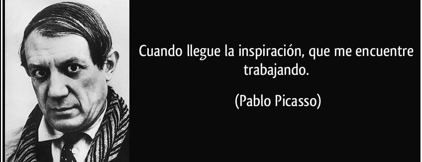 frase-cuando-llegue-la-inspiracion-que-me-encuentre-trabajando-pablo-picasso-176779